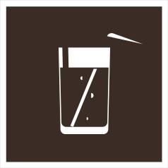 Selfit-Bar milano