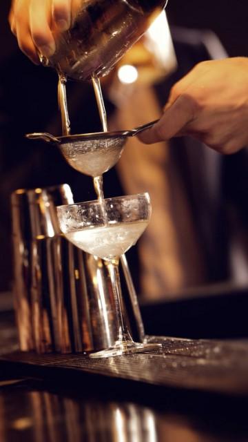 cocktails-RID